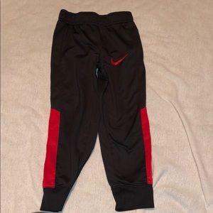 Nike Matching Sets - Boys 4/xs Nike outfit